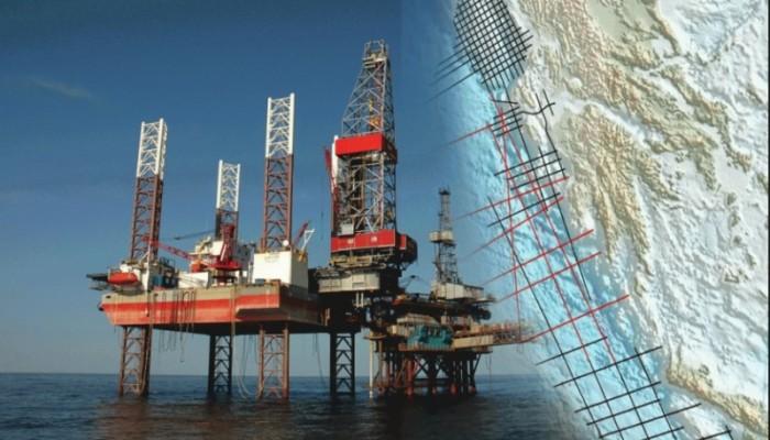 Αποκλειστικό: Πετρελαϊκός κολοσσός αγοράζει εκατοντάδες στρέμματα στα Χανιά