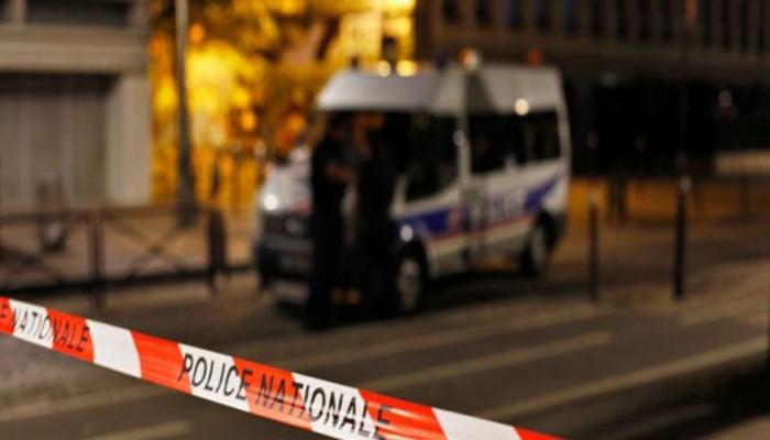 Οδηγός έπεσε σε πλήθος φωνάζοντας «Αλλάχ Ακμπάρ» στη Νιμ της Γαλλίας