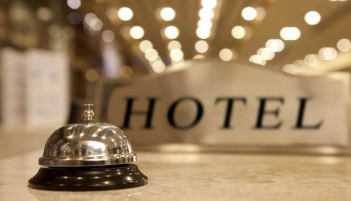 Τα δύο ξενοδοχεία στην Κρήτη που εξαγοράζει η Hines