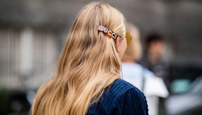 DIY: Πείτε τέλος στο φριζάρισμα των μαλλιών με αυτή τη μάσκα!