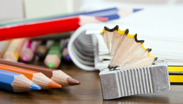 Εμπορικός Σύλλογος Χανίων: Αγοράστε σχολικά είδη από τοπικές επιχειρήσεις
