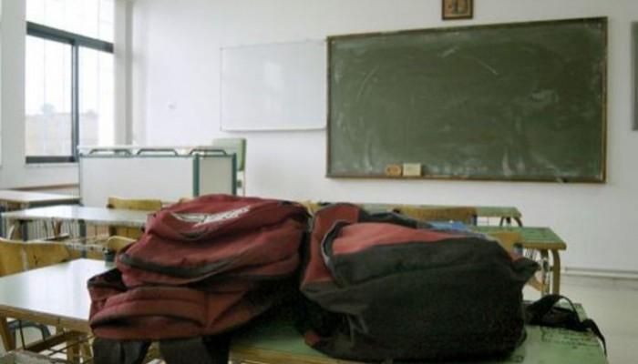 Κλειστά όλα τα σχολεία την Παρασκευή στην Αττική