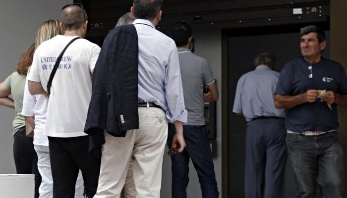 Αίρεται το τραπεζικό απόρρητο κακοπληρωτών που βρήκαν ασυλία στον ν.Κατσέλη
