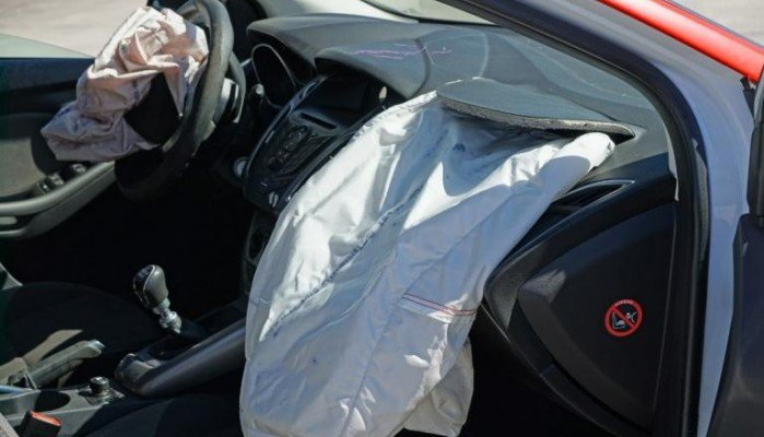 Κρήτη: 10 θάνατοι σε τροχαία ανά 100.000 κατοίκους - Γιατί οι Έλληνες πεθαίνουν στον δρόμο