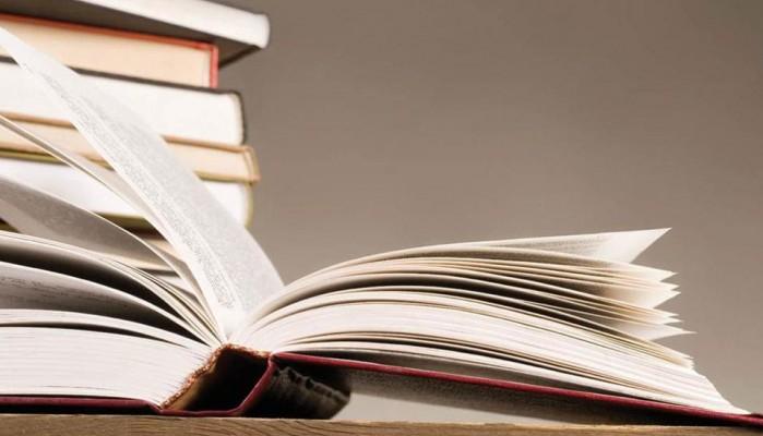 Η 8η Έκθεση Βιβλίου από τις 3 έως τις 16 Αυγούστου στο Ενετικό Λιμάνι των Χανίων