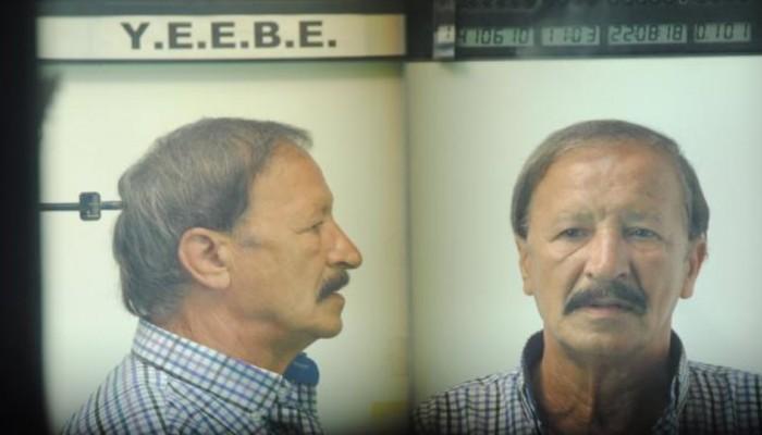 Στη δημοσιότητα η φωτογραφία του 63χρονου που εξαπατούσε ηλικιωμένους