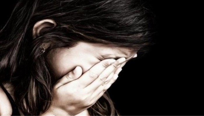 Λασίθι: Ηλικιωμένος επιχείρησε να ασελγήσει σε 5χρονο κορίτσι