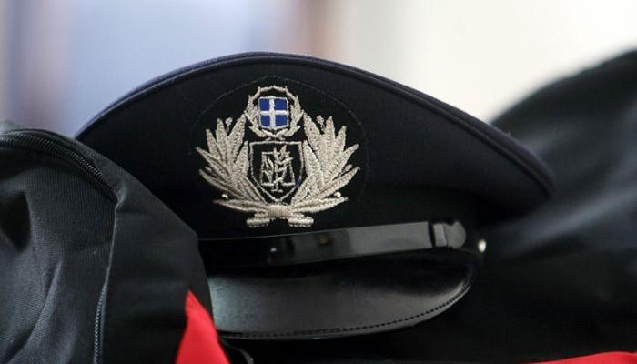 Σε εκλογές κατεβαίνει η Ένωση Αξιωματικών ΕΛΑΣ Κρήτης - Όλοι οι υποψήφιοι