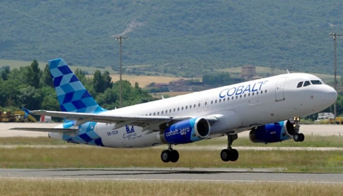 Cobalt: Κύπριοι ηλικιωμένοι εγκλωβίστηκαν στην Κρήτη