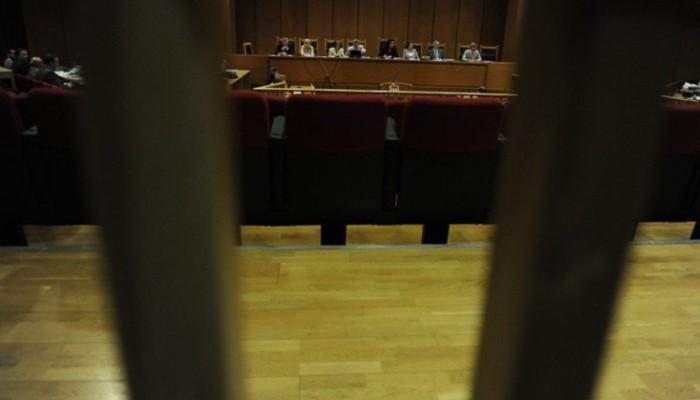 Ένοχοι οι ιδιοκτήτες για το θανάσιμο τραυματισμό 41χρονου στο Βαρύπετρο