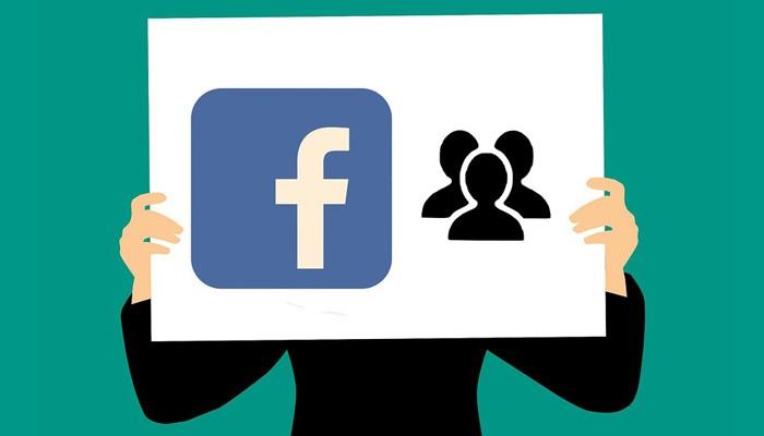 Νέες καταγγελίες για πρόσβαση εταιρειών στα δεδομένα χρηστών του Facebook