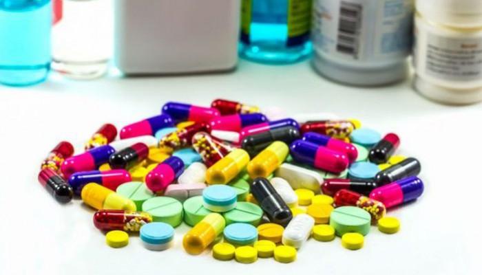 «Όχι» φαρμακοποιών στην πρόταση υπουργείου να διανέμουν δωρεάν φάρμακα σοβαρών παθήσεων