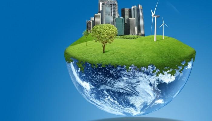 Eξοικονόμηση ενέργειας σε δημόσια και δημοτικά κτίρια