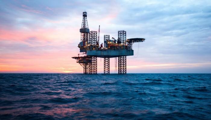 Προς κύρωση από τη Βουλή 4 συμβάσεις υδρογονανθράκων – Σινιάλο για έρευνες σε Κρήτη