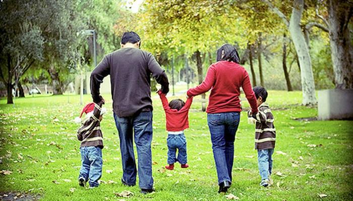 Με επιτυχία η 1η ημερίδα για την «ειδική» οικογένεια στο 3ο Λύκειο Ηρακλείου
