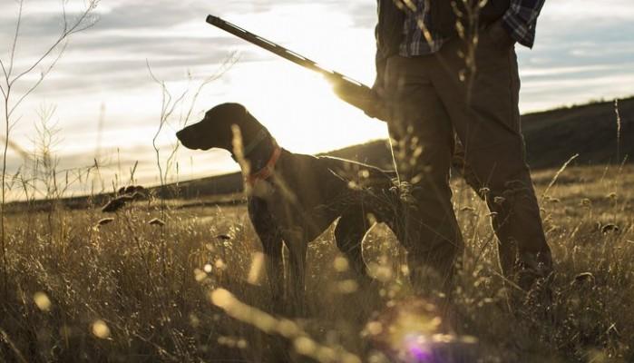 Χανιά: Ανατροπή στον θάνατο του κυνηγού - Τον σκότωσε κατά λάθος φίλος του