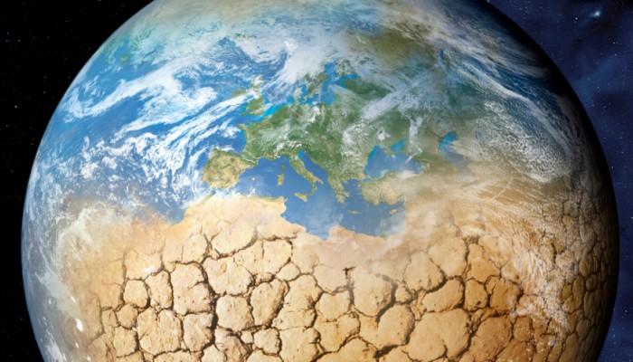 Το κλίμα αλλάζει με ρυθμό που υπερβαίνει τις επιστημονικές προβλέψεις