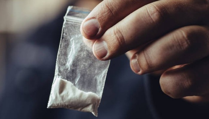 Χειροπέδες σε 30χρονο στο Ρέθυμνο για μικροποσότητα κοκαΐνης