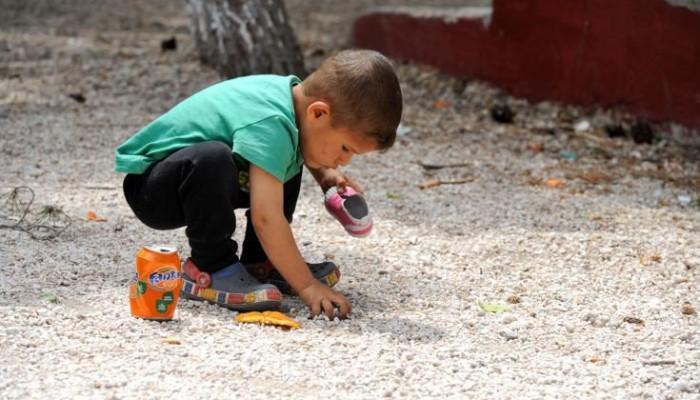 Περισσότεροι από 32.000 οι νόμιμοι μετανάστες στην Κρήτη