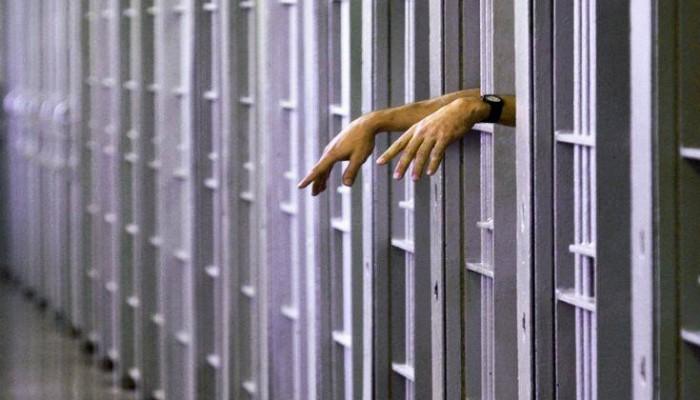 Καταργείται η θανατική ποινή στη Μαλαισία