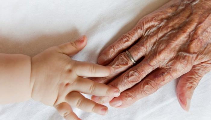 Οι Ισπανοί θα έχουν το μεγαλύτερο προσδόκιμο ζωής το 2040