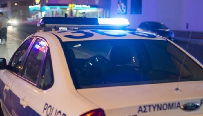 Συνελήφθη, 62χρονος με χασίς στο Ρέθυμνο