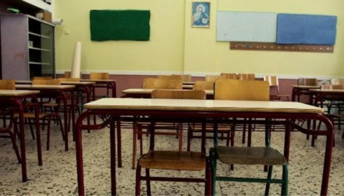 Διαμαρτυρία φιλολόγων για κατάργηση της ιστορίας γενικής παιδείας στην Γ' Λυκείου