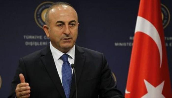 H Τουρκία κάλεσε εκτάκτως τον Έλληνα πρέσβη στην Άγκυρα
