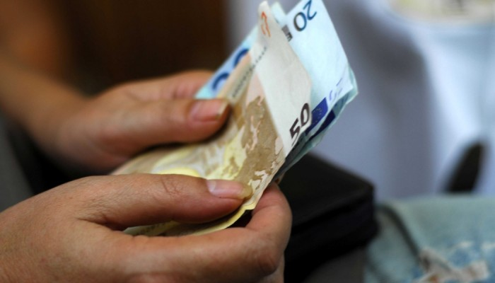 Μειωμένο τιμολόγιο στη χρέωση δημοτικών τελών από τον Δήμο Χανίων