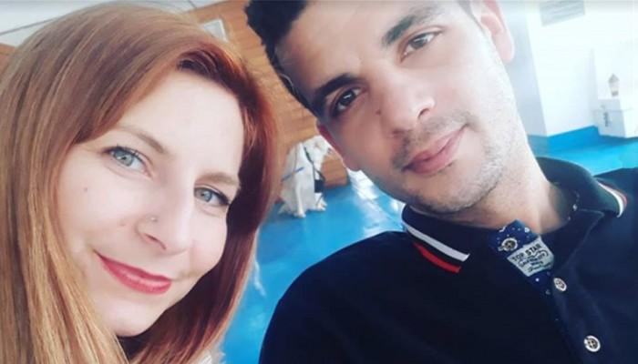 Ζευγάρι στην Αθήνα πλήρωνε 500 ευρώ κάθε φορά που τα παιδιά έκαναν φασαρία