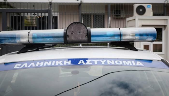 Τραγικό τέλος για 63χρονο στην Κέρκυρα
