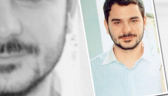 Δίκη Μάριου Παπαγεωργίου: Το δικαστήριο διέταξε βίαιη προσαγωγή μαρτύρων