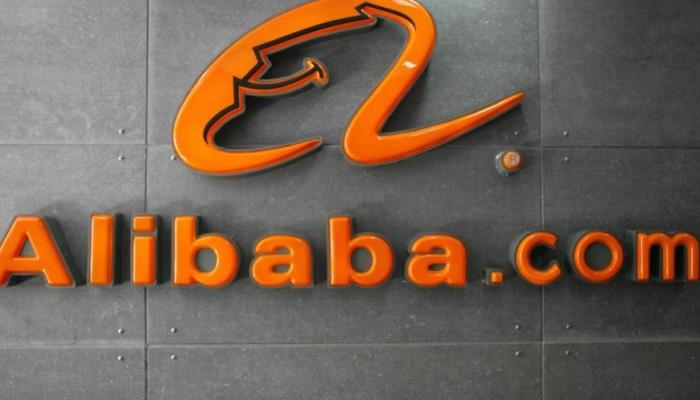 Τεράστιο πρόστιμο στην Alibaba για μονοπωλιακές πρακτικές