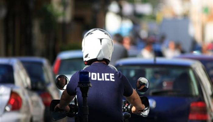 Η Ένωση Αστυνομικών ζητά διευκολύνσεις για τους πολύτεκνους συναδέλφους