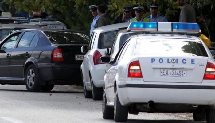 Θρίλερ: 32χρονη κατηγορείται ότι έριξε τον σύντροφό της από το μπαλκόνι