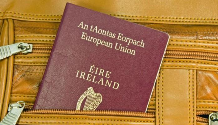 Ηράκλειο: Συλλήψεις για πλαστά διαβατήρια στο