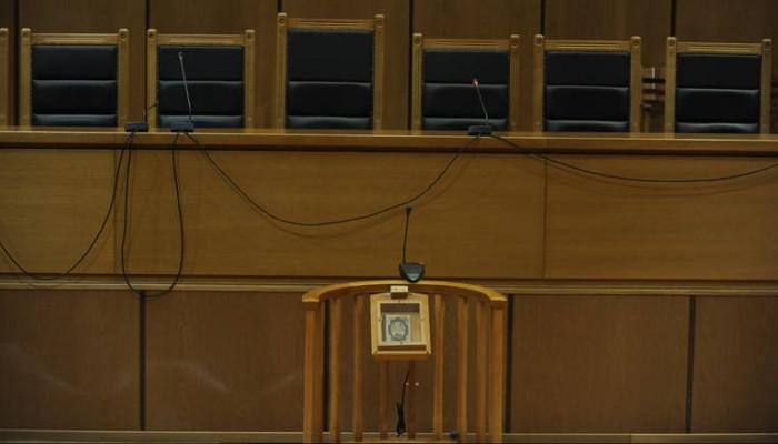 Στο Εφετείο Αν. Κρήτης η αίτηση τιμής αποζημίωσης για την απαλλοτρίωση στο σχίσμα Ελούντας