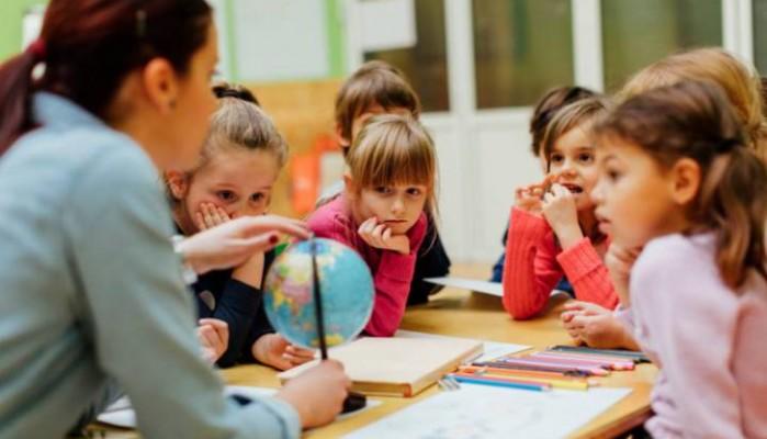 Νέα μείωση τιμής σε μεταπτυχιακό Ειδικής Αγωγής & Εκπαίδευσης - Εγγραφές