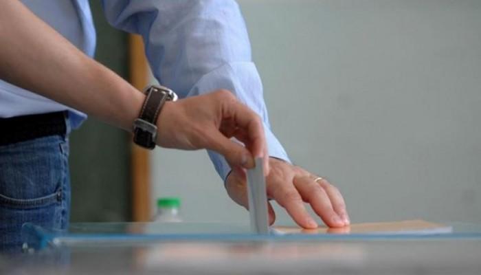 Πρώην Αντιδήμαρχος Χανίων οδεύει σε ψηφοδέλτιο για την Περιφέρεια Κρήτης;