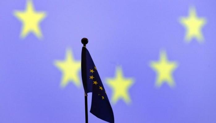 Συζήτηση για το ευρωπαϊκό μέλλον: Δημοκρατική ενοποίηση vs εθνικολαϊκισμός