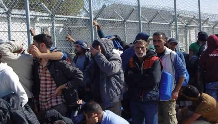 Πόσοι μετανάστες θα έρθουν στην Κρήτη – Η συνάντηση στο Υπ. Εσωτερικών