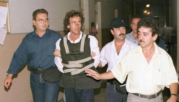 Κρήτη: Αποφυλακίστηκε ο άνθρωπος που έπνιξε τα 3 του παιδιά (βίντεο)