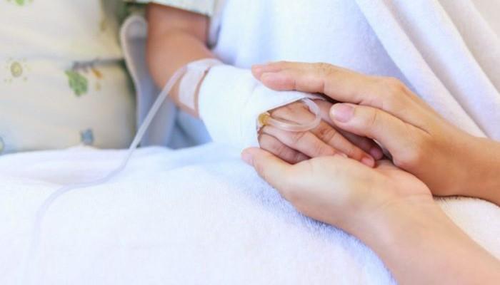Παιδί τρίτεκνης οικογένειας πρέπει να χειρουργηθεί στις ΗΠΑ - Πώς μπορείτε να βοηθήσετε