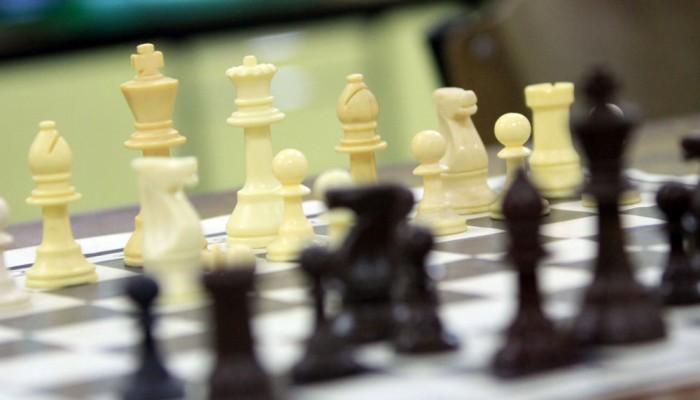 Νέες προσθήκες στο σκάκι του ΟΑΧ
