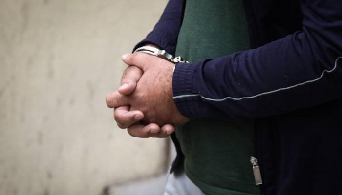 Καταδικάστηκε ο άνδρας που σκότωσε σκύλο με καραμπίνα