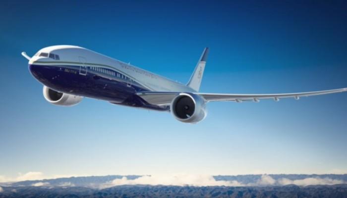 Ακυρώθηκαν και άλλαξαν δρομολόγιο πτήσεις από και για Χανιά λόγω αέρα