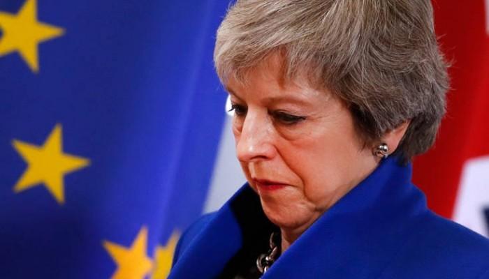 Τον Ιανουάριο η ψηφοφορία στο βρετανικό κοινοβούλιο για το Brexit