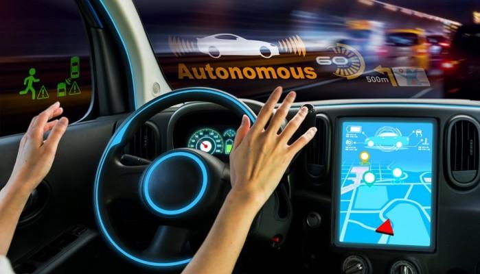 Όταν το αυτόνομο όχημα επιλέγει ποιος θα ζήσει!