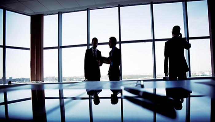 Μύθοι και αλήθειες για την «ειδική διαχείριση» επιχειρήσεων