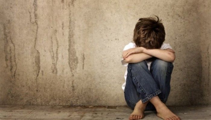 «Σκιαγράφηση προφίλ δράστη σχετικά με τη σεξουαλική παρενόχληση των παιδιών»